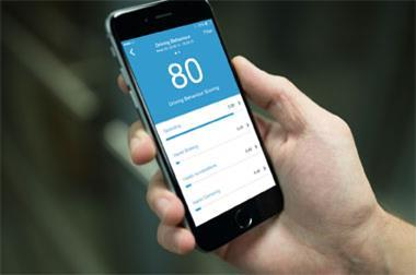 octo u app smartphone telematics