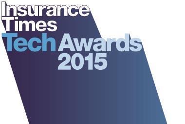 tech awards logo carousel
