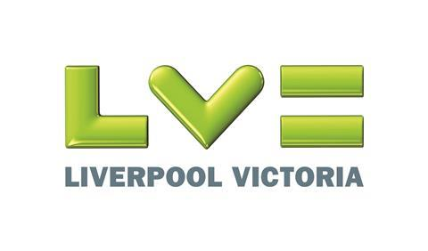 lv liverpool victoria slate 3 dcmyk10cm
