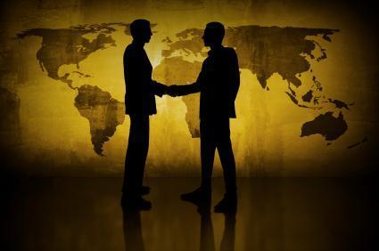Appoint, appointment, join, hire, new, hand, handshake, shake, world