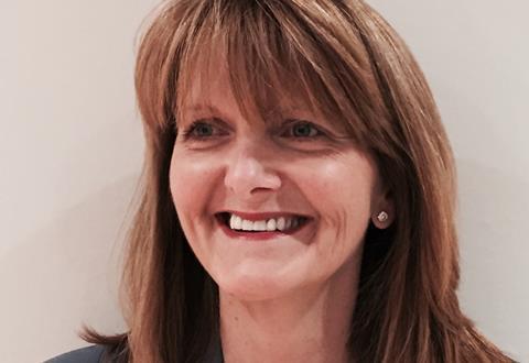 Anita watson