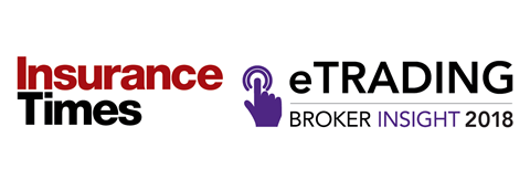 IT-eTrading-Logo-colour-1308x417-01