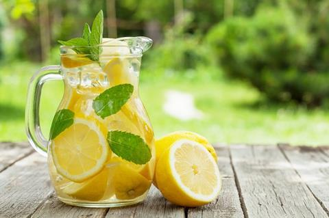 Allianz takes stake in Lemonade