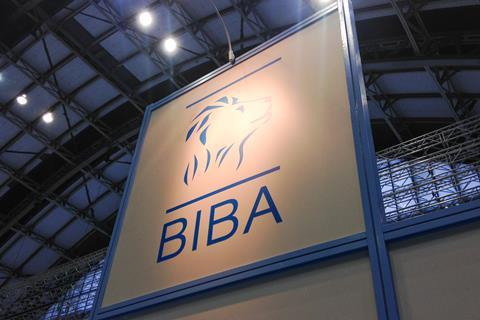 Biba 2016