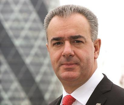 Nicolas Aubert