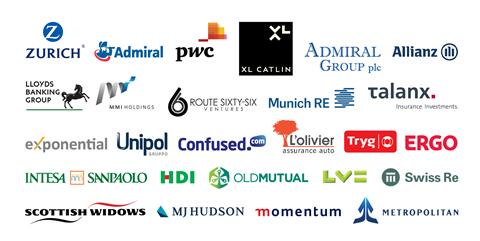startupbootcamp partners