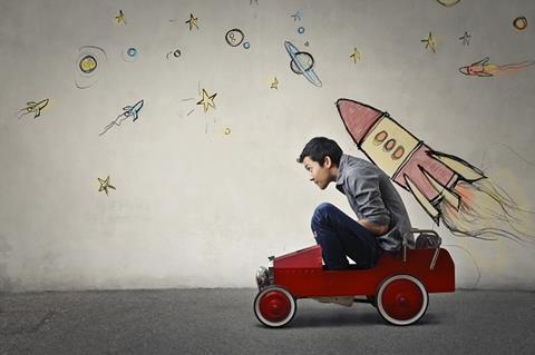 Motor premiums set to rocket more than a third