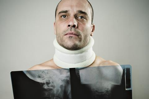 Insurers won't pass on whiplash savings - lawyers