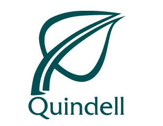 Quindell
