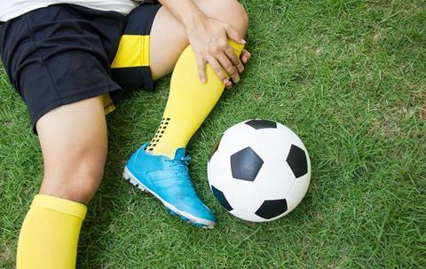 footballinjury_238642