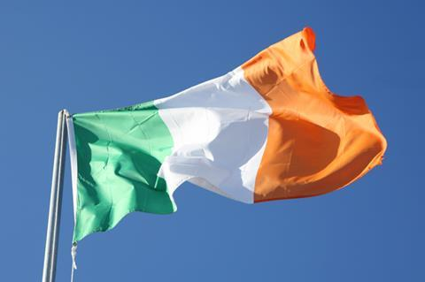 Irish insurance bosses set out M&A expectations