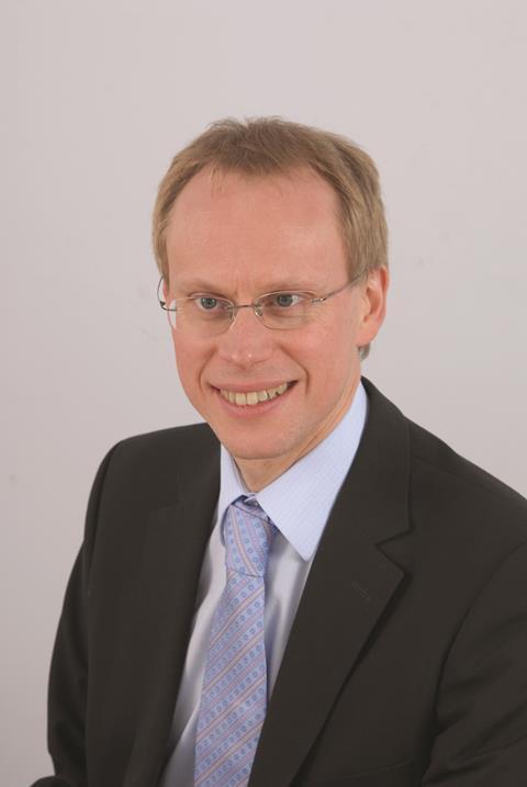 David Skinn Aviva