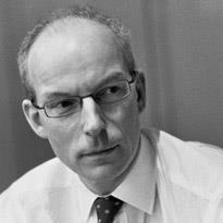 Andrew Horton, Beazley
