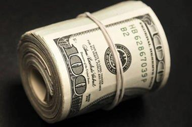 investment funding next