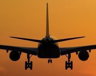 plane cropped