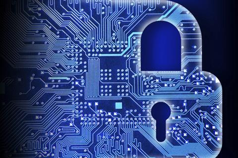Aon cyber insurance