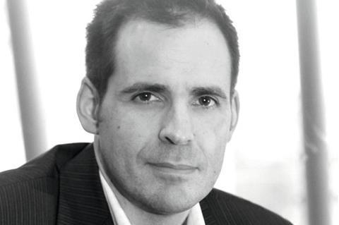 Steven Zuanella