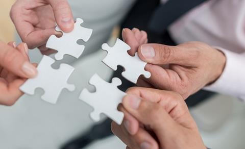 Allianz acquisition targets