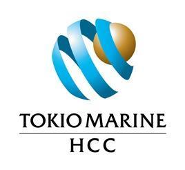 T m hcc