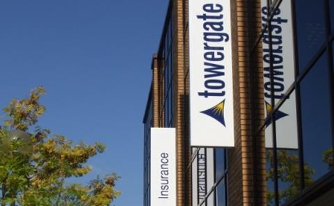 Towergate mis-selling insurers