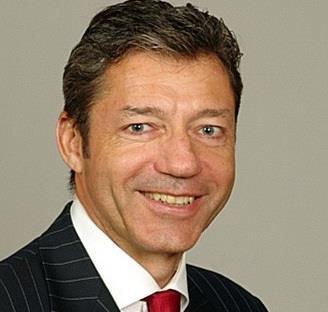 Axel Schmidt Aviva