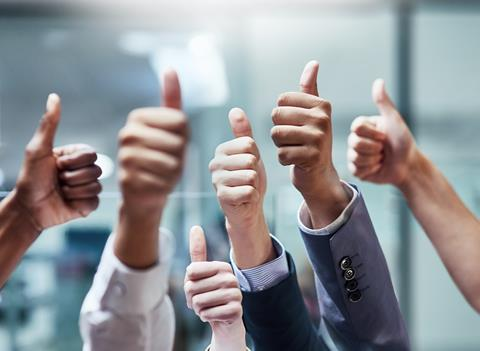 RSA wins CII chartered status