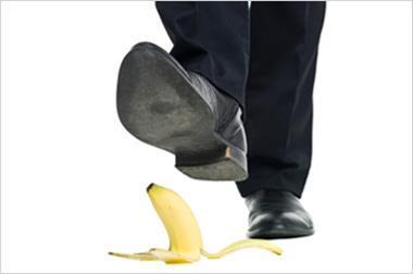 Banana-slip-error-mistake-blunder