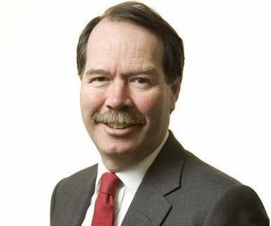 Allianz Insurance chief executive Andrew Torrance