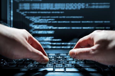 UK business cyber insurance