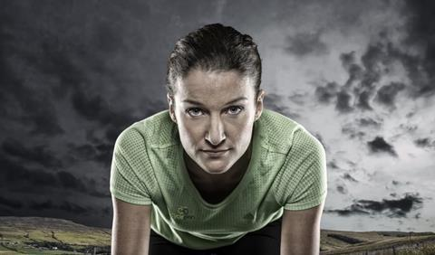 lizzie armitstead cycleplan