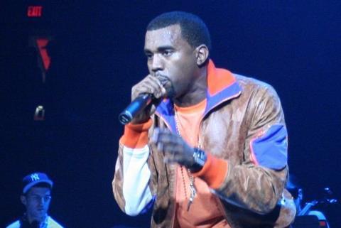 Kanye West insurers