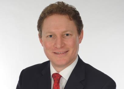 Rowan Douglas - Willis