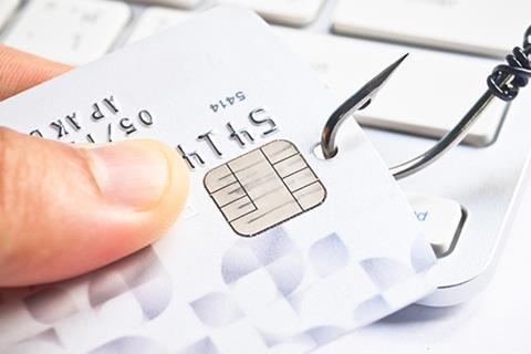 Cyber Insurance NIG