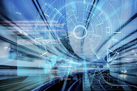 top cyber insurers