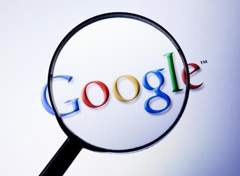 Google magnifying glass.jpg