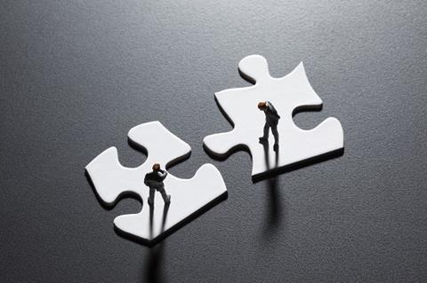 broker network partner