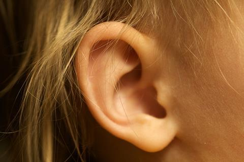 fixed costs for hearing loss cases
