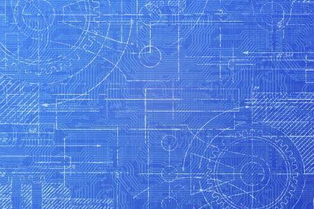 High Quality London Must Unify Behind TOM Blueprint, Says Lloydu0027s Khoury Haq | News |  Insurance Times