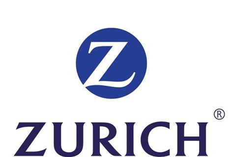 Zurich logo 620x413