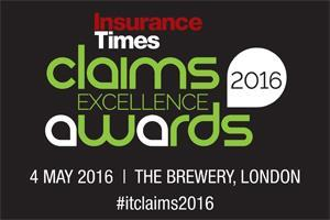 claims 2016