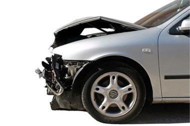 crash car cropped