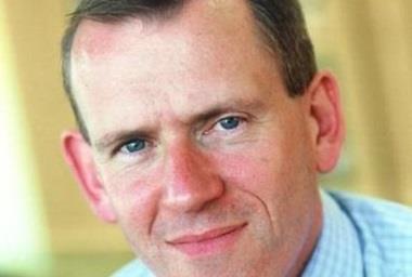 O'Roarke boosts Horwich Farrelly
