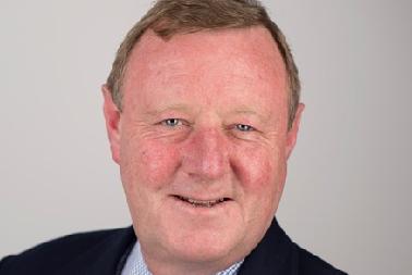 Neil Eckert