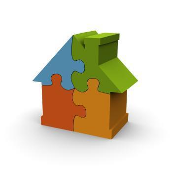 pension fund scheme trustee magazine investment training house jigsaw