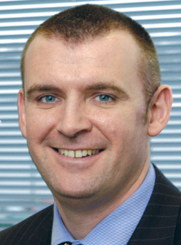 Martin Andrews, Credit Hire Organisation
