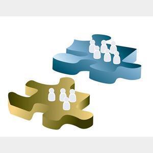 merger insurance times