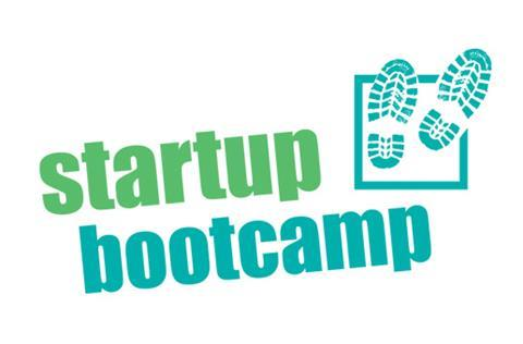 startup bootcamp2