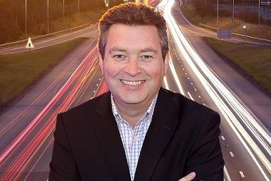 Brendan Devine