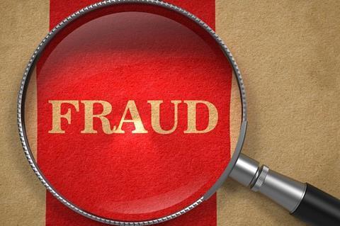 Aviva declines more fraudulent claims