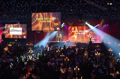 IT Awards